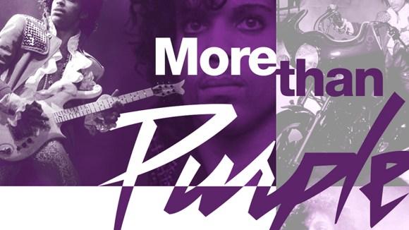 More Than Purple 4