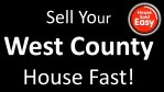 Sell House Fast West County