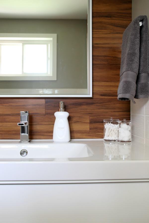 MCM spa bath 7