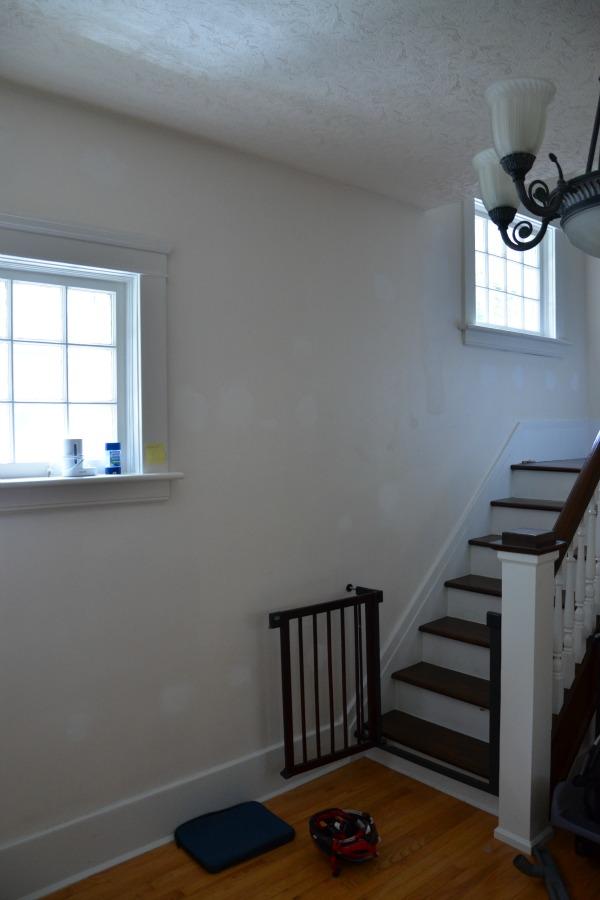 myra foyer 3