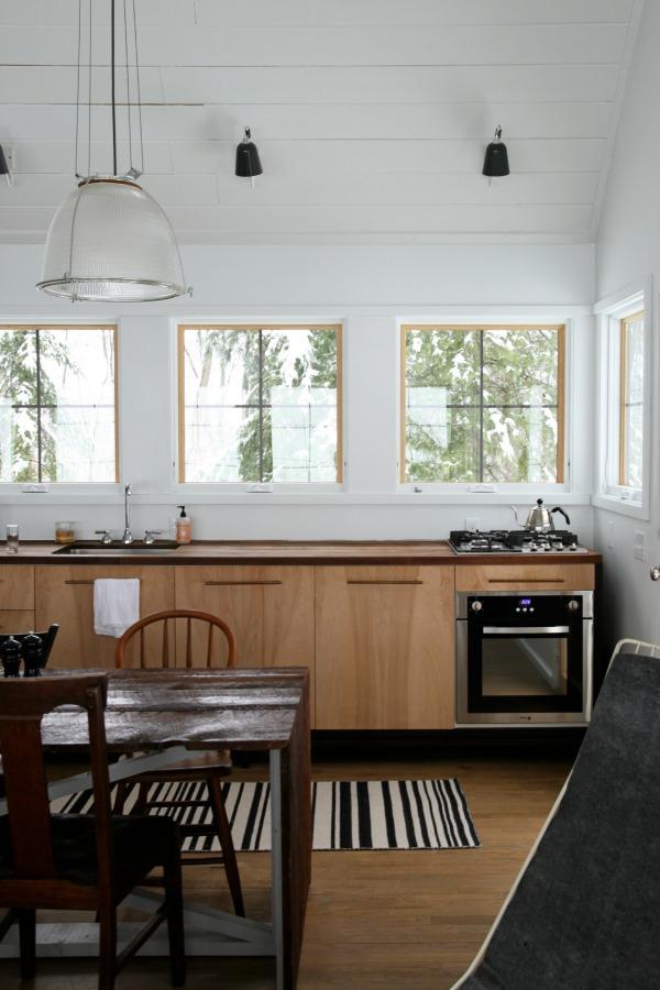 space saving kitchen 3