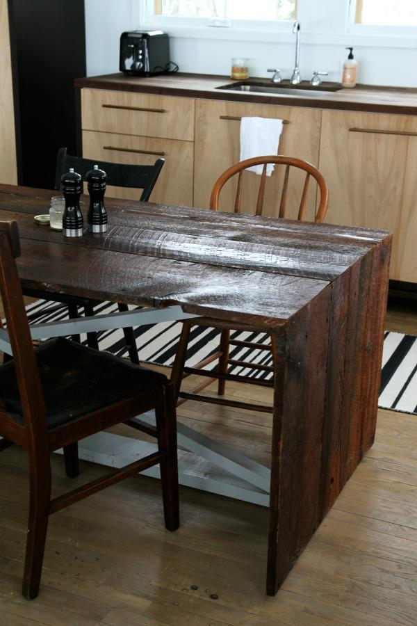 space saving kitchen table 2