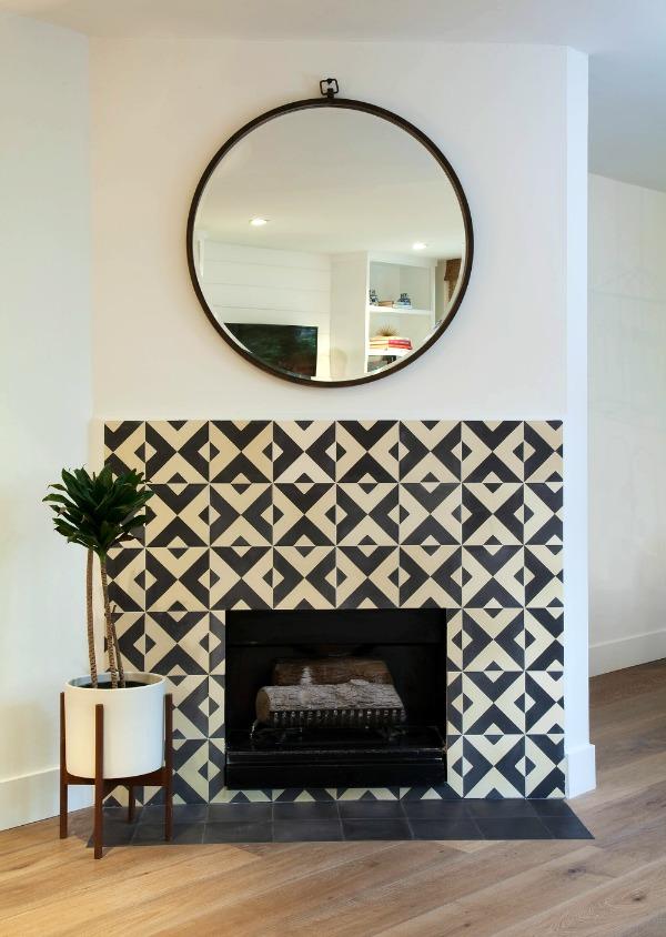 studio matsalla fireplace 2