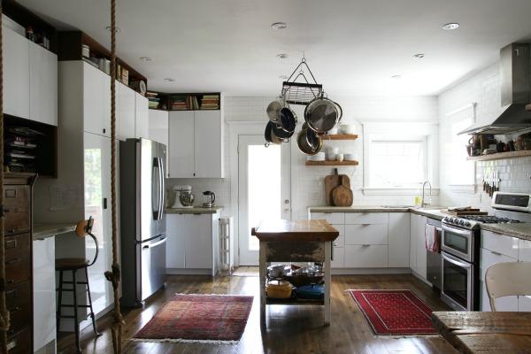 rustic-modern-kitchen-1