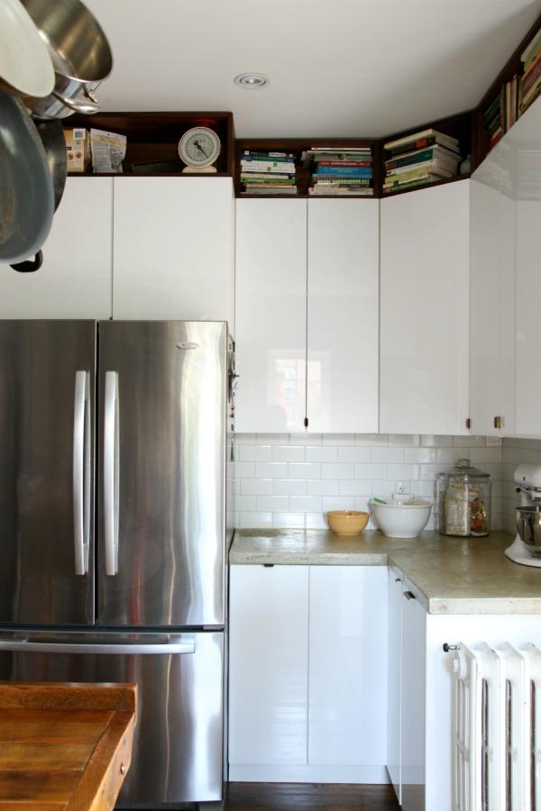 rustic-modern-kitchen-8