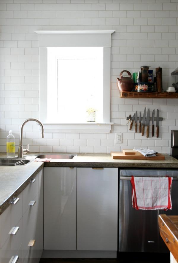 rustic-modern-kitchen-9