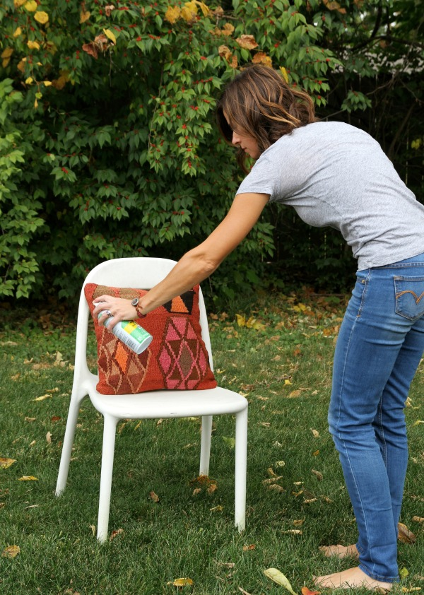 diy-outdoor-pillow-3