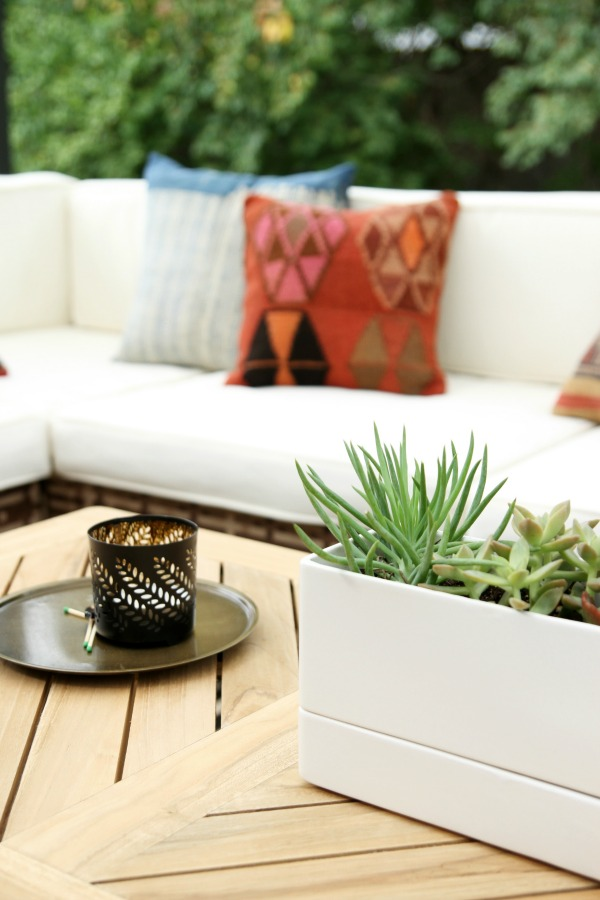 diy-outdoor-pillow-5