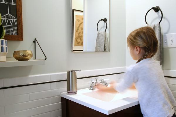soap-dispenser-6