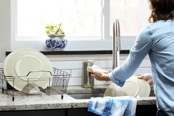 soap-dispenser-9