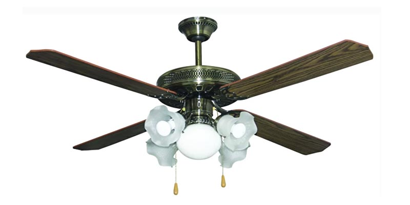 American Heritage Ceiling Fan Philippines