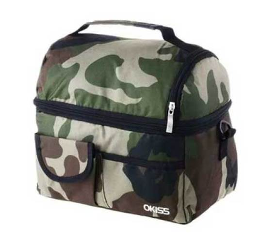 insulated lunch bag philippines