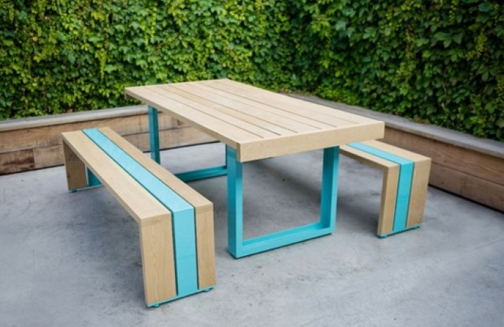 minimalist-patio-table-set