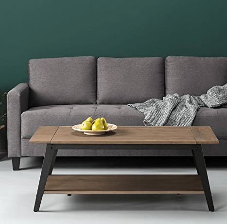 top 8 best japanese coffee tables for