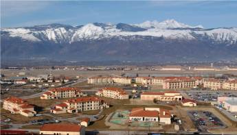Image result for aviano italy center