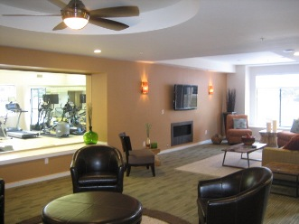 Corporate Housing Boulder CO Furnished Apartments Short
