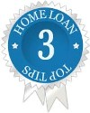 Best home loan rates