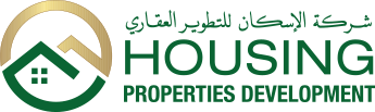 Housing Properties