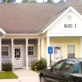 TCAC - Bldg 1 photo