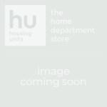 Parker Grey Velvet Dining Chair With Knocker And Chrome Legs