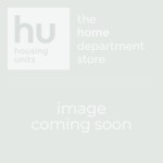 Tess Daly Phoebe Blush Pink Double Duvet Set