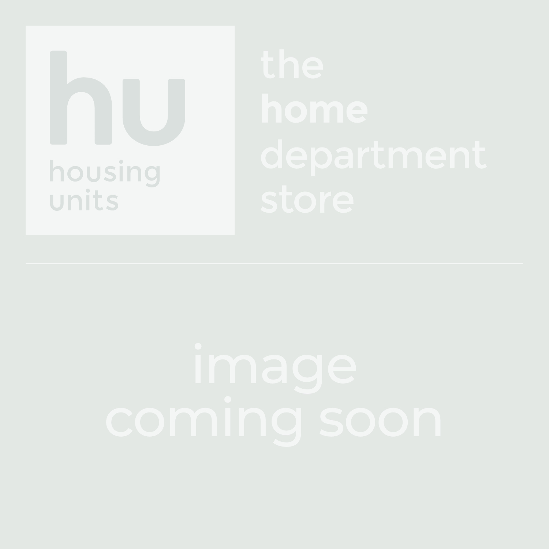 tess daly gold bolster cushion