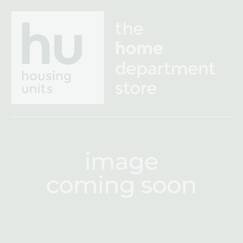 bayley rectangular coffee table