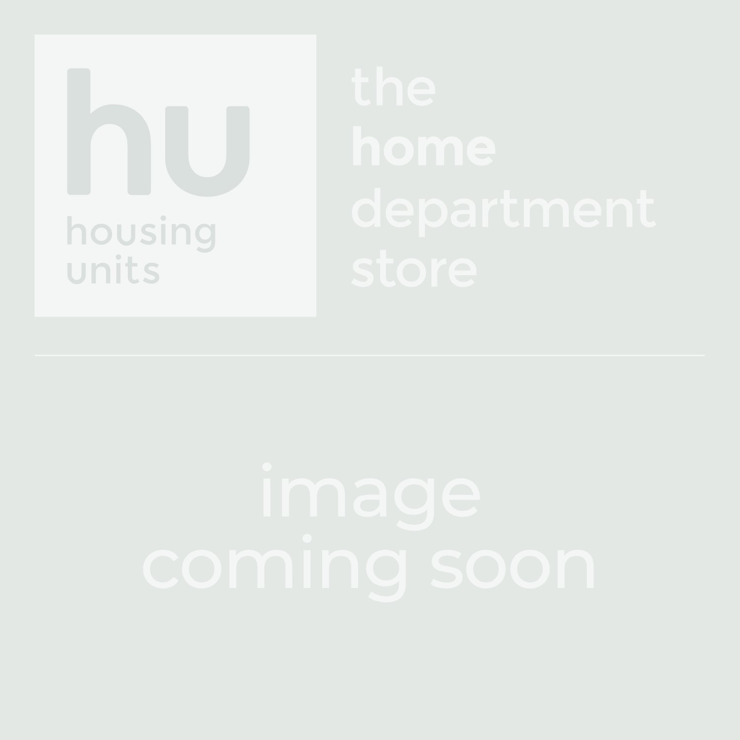 katrine coffee table set with chrome legs