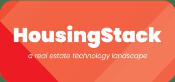 HousingStack button