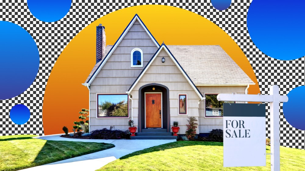 B2C Home-For-Sale_01
