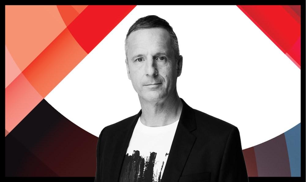 eXp-CEO-Glenn-Sanford-HW_