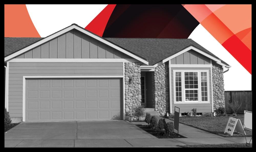 home sales HW+