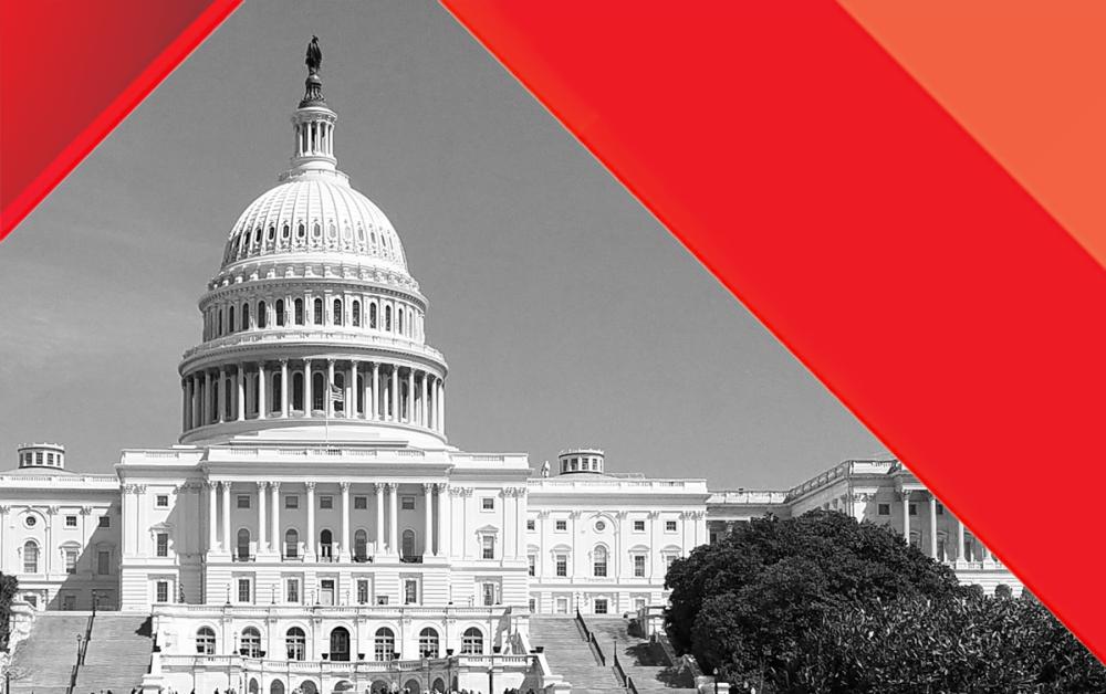 HW-Congress