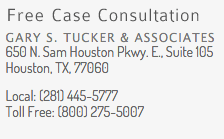 auto accident attorney consultation