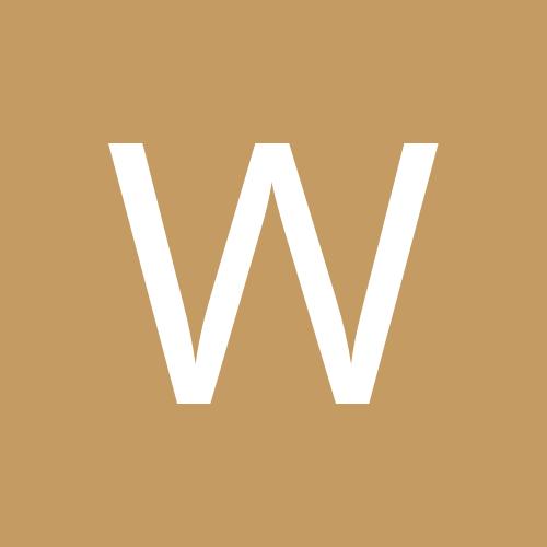 WakeUpHouston