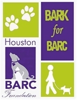 BARK for BARC Pet Walk