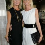 Houston BARC Foundation Launch