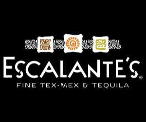 Escalante's is Open in Houston's Highland Village!
