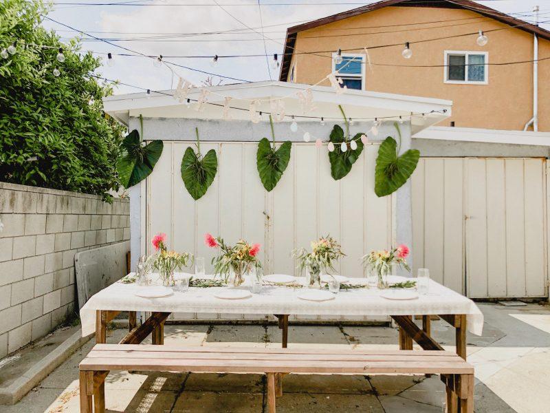 blog houston home and patio
