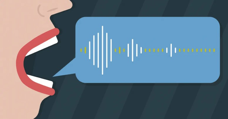 5 Reasons for Losing Your Voice (and Tips for Getting It Back) | Houston  Methodist On Health