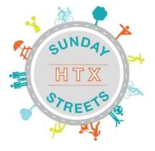 Sunday Streets HTX
