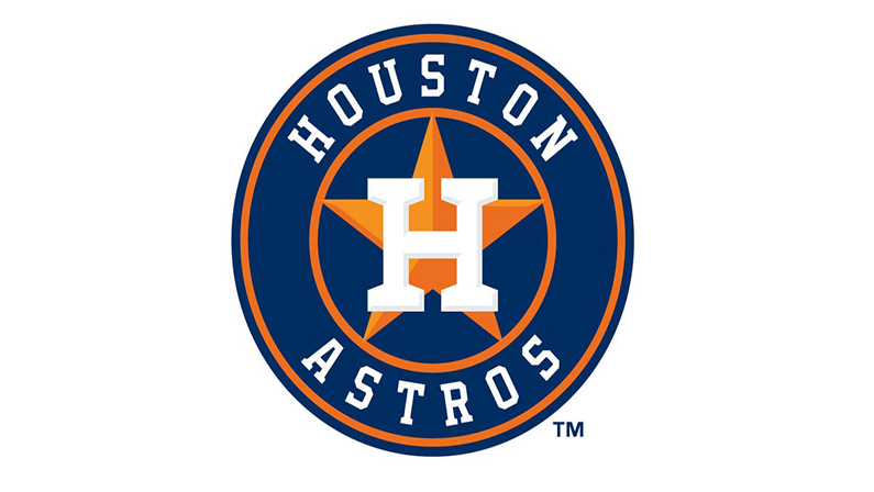 Astros vs Yankees Game 5 Live Stream: Watch Online Free - HoustonOnTheCheap