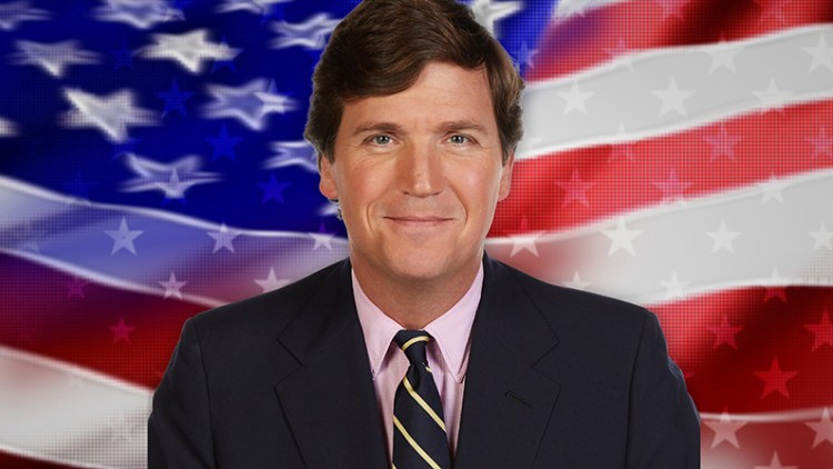 Tucker Carlson Tonight Live Stream: Watch Online for Free ...