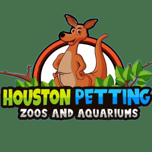 Home Houston Petting Zoo