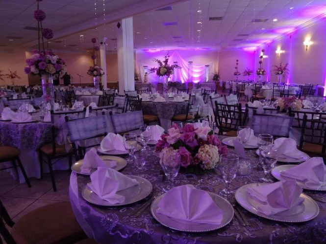 Inspiring Quinceanera Decorations For Tables 99 With Additional Interior Designing Home Ideas