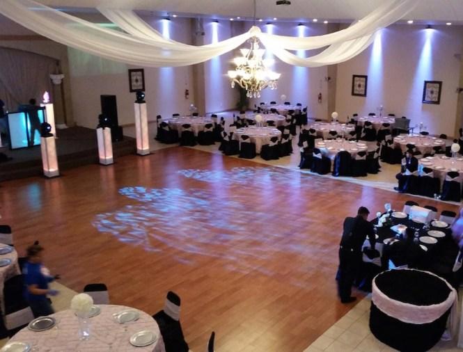 Wedding Reception Halls Houston Tx Gallery Decoration Ideas In Venue