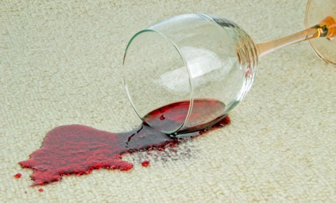 Image result for food stains