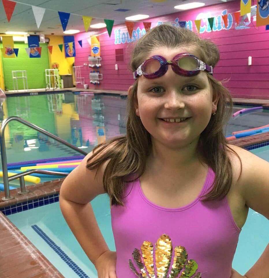 Make A Splash 5 Reasons To Book An Indoor Pool Party At Houston Swim Club Houston Swim Club Swim School