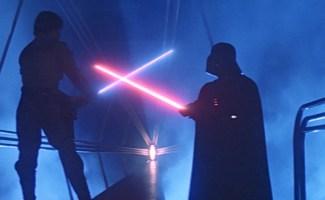 Star Wars Empire Strikes Back Houston Symphony