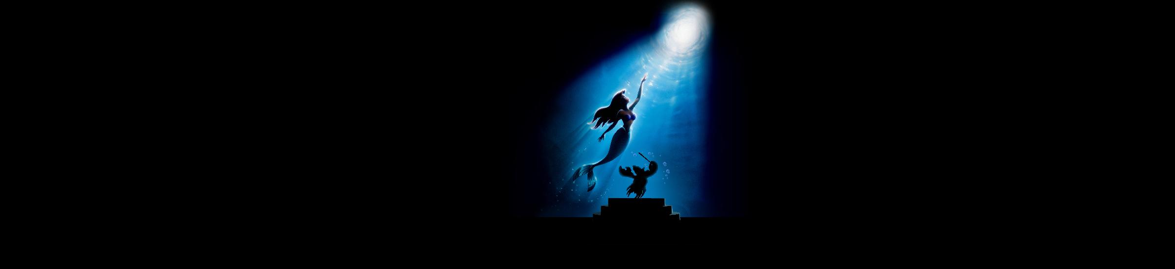 The Little Mermaid Houston Symphony